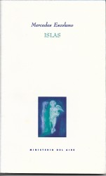 Islas (1997-2001)
