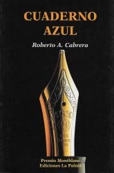 Cuaderno azul, 1994-1995