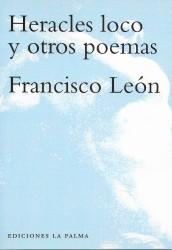 Heracles loco y otros poemas