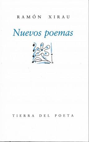 Nuevos poemas