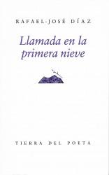 Llamada en la primera nieve (1996-1998)