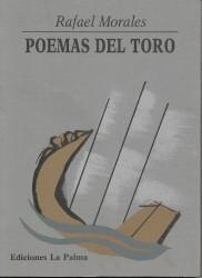 Poemas del toro