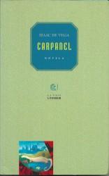 Carpanel