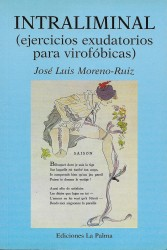 Intraliminal (ejercicios exudatorios para virofóbicas)