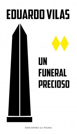 Un funeral precioso