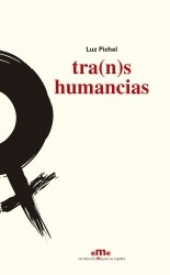 Tra(n)shumancias
